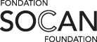 SOCAN_Foundation_Black