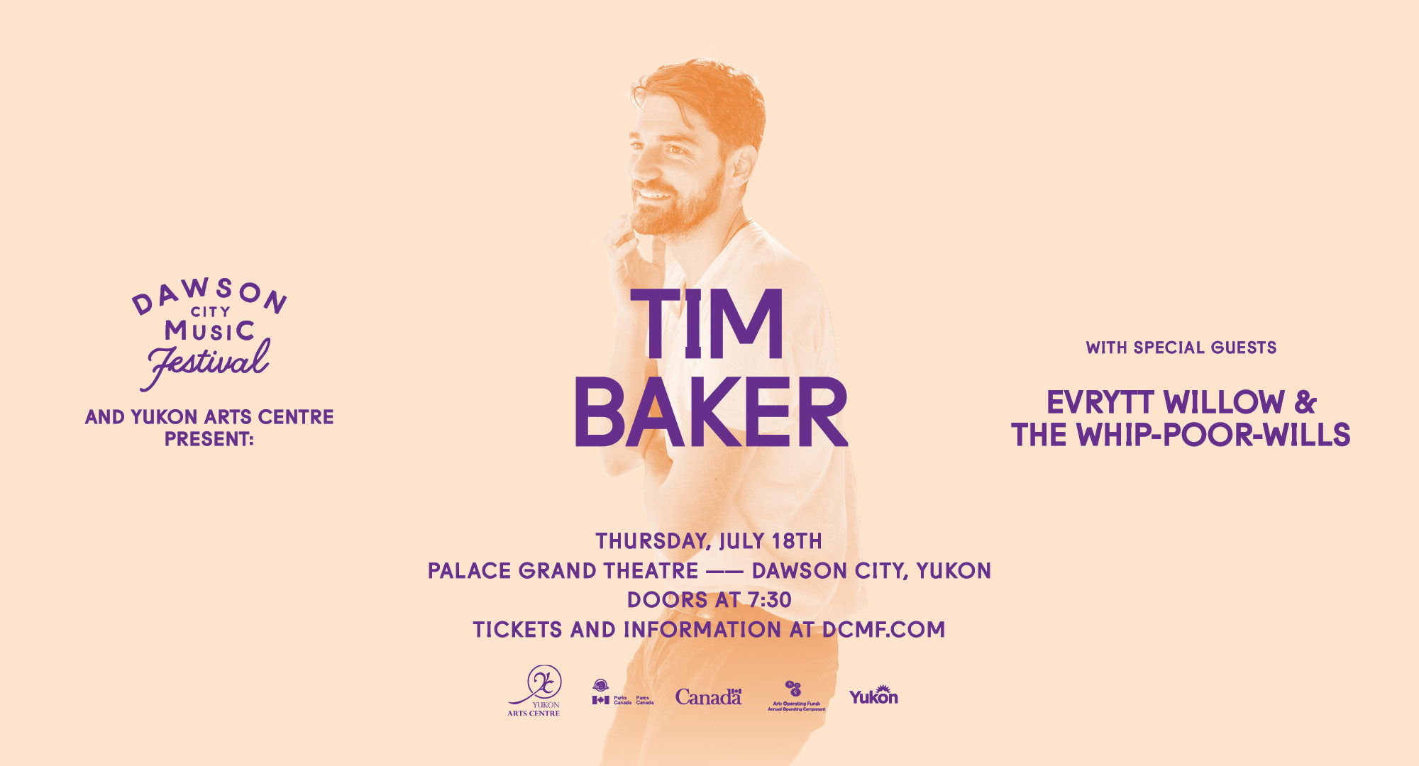 DCMF2019-KICKOFF-TIM-BAKER-website