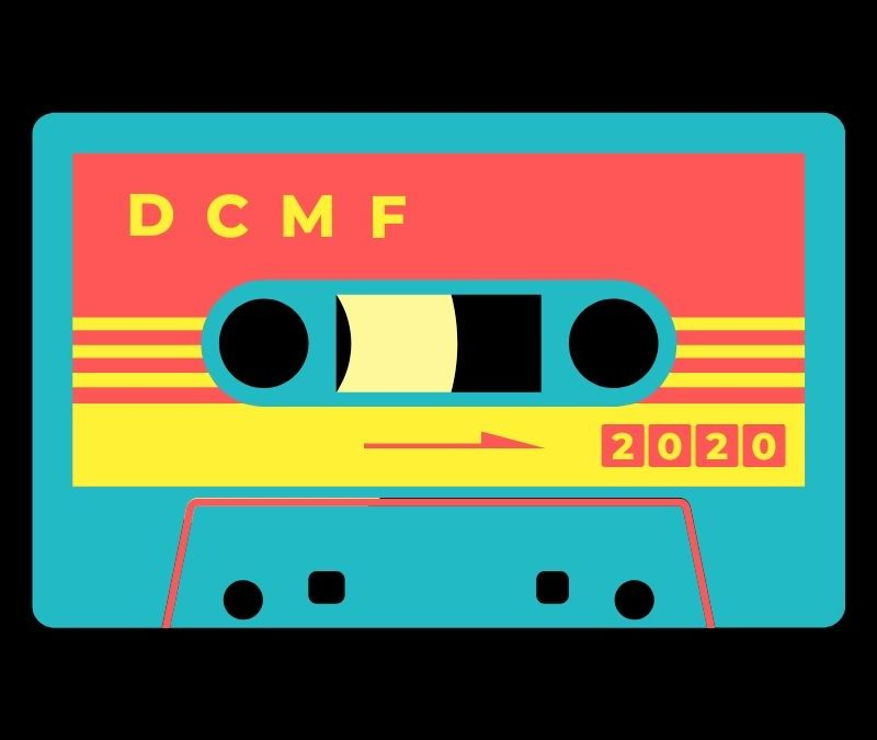 Dawson City Music Festival 2020 Call-out for performers